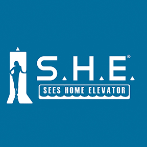 Southern Elevator & Electric Supply – BALLARD CUSTOM ELEVATORS
